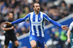 GLENN MURRAY…BRIGHTON REVEALED!