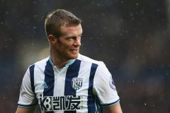 CHRIS BRUNT'S…PENALTY MASTERCLASS!