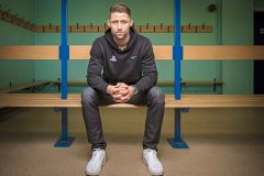 GARY CAHILL'S…TOUGHEST OPPONENTS!