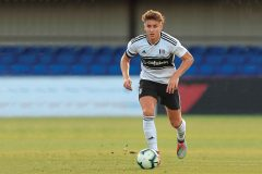 TOM CAIRNEY…FEAR FULHAM!