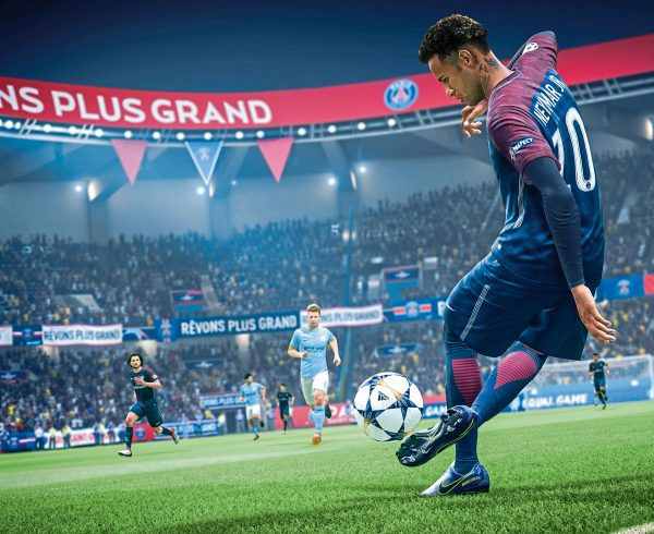 FIFA 19 - ULTIMATE GUIDE!