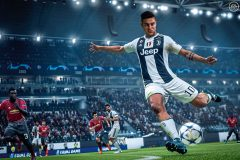 FIFA 19…ALL YOU NEED TO KNOW!