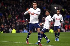 DELE ALLI…ULTIMATE GUIDE!