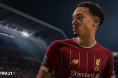 FIFA 21…PLAYERS WHO NEED AN OVERALL BOOST!