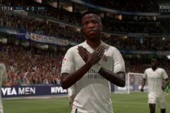 FIFA 21…THINGS YOU NEED TO KNOW!