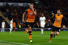 DAVID MEYLER…CHATS TO MATCH!