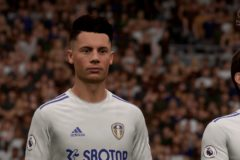 FIFA 21…TEAMS TO WATCH!
