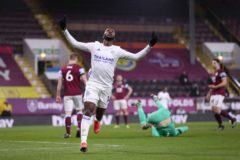 MATCHMAN OF THE MONTH…KELECHI'S CRACKER!