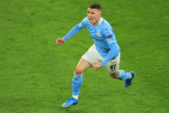YOUNG BRITISH BALLERS…FODEN!
